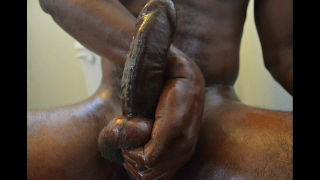 Free gay gay having man man other sex video - Verbal humiliation of white faggot black man bbc daddy king dagger wagger 2