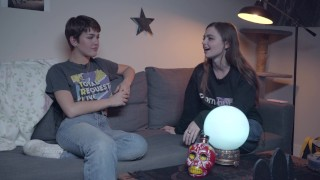 Pornhub Playdate ft Daisy Taylor