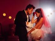 ZOMBIE BABY NICOLS SUCK DICK OF HER NEW HUSBAND ON HALLOWEEN NIGHT! - PROMO
