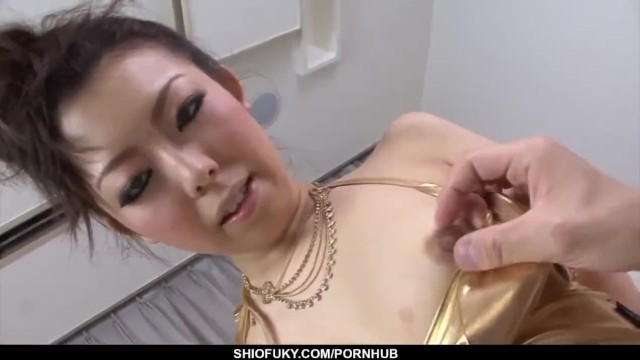 Mature asia shower Yuki asami shows off in glorious scenes of mature asia - more at pissjp com