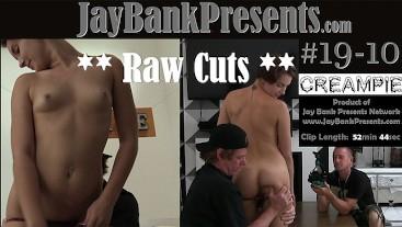 masaż seksualny goa