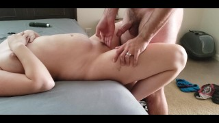 High quality adult videos