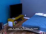 DOUBLE HOMEWORK #34 • PC GAMEPLAY [HD]
