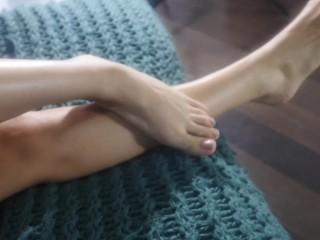 4k sexy mixed model hot soles make you wanna cum
