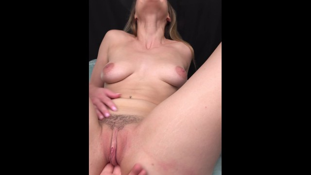 Hot TEEN Kenzie Madison Twerks at Gym and Gets FUCKED