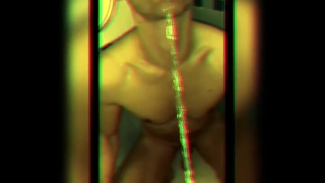 Gay golden piss video I force my bitch to drink my piss and lick it dirty after waking at night