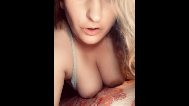 Masturbating your cock I beg for you to let me watch you jerk your cock gfe
