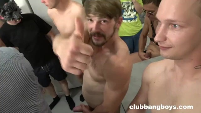 Behind the scene gay porn Behind the bareback scenes