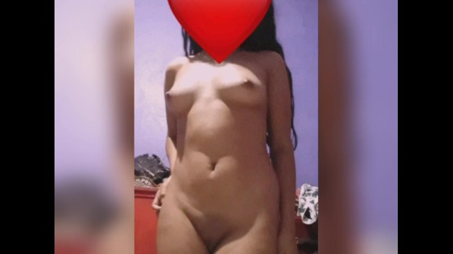 Math strip online Skype para shows pagos- sweetmilax
