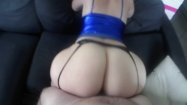 Milf rss I fill the tight pussy of a french pawg after a party
