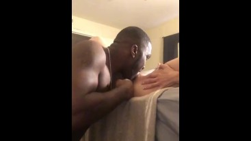 Freaky Chick Squirting in Face See Full Video
