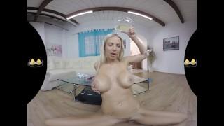 Zdarma porno videa pro dospělé - Virtual Pee Vr Porno Piss Ochutnávka Pro Prsatá Blondýna