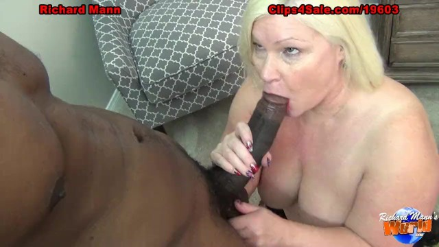 Lacey duvalle dildo Uk whore lacey star vs manaconda