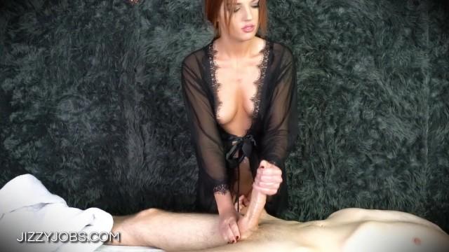 Scarletts at ybor strip Massage happy endings - scarlett -- jizzyjobs and scarlett may