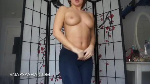 filmy erotyczne pornhub animowane porno zombie