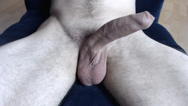 SOFT TO HARD (NO HANDS) COMPILATION MISTER UNCUT