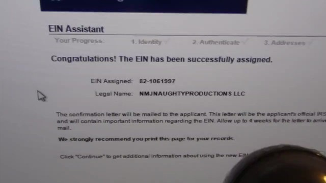 San diego active adult apartments Nmj naughty productions llc and my paperwork proof of my company :
