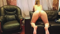 pics stretching anal fisting and cunt Freak free