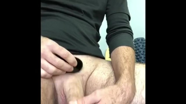 Penis girth enhancement surgery - Best penis length exercise, stretch, ligament release no surgery