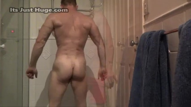 Aussie celebrities naked nude Aussie dude free balling and naked nude ass strip video