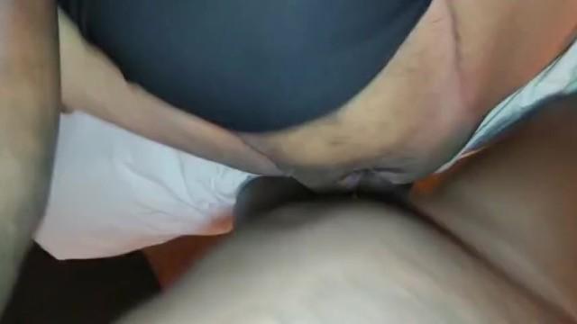 the boondocks porn