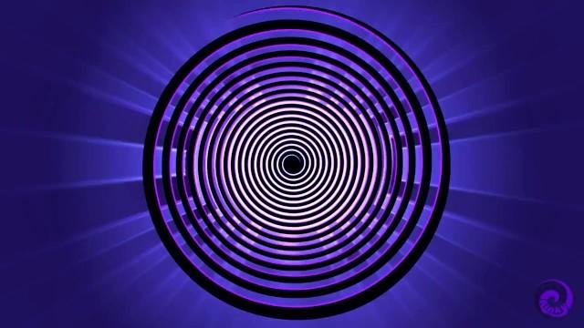 [Hypnosis JOI] Day 5 - Orgasmic Intensity 1