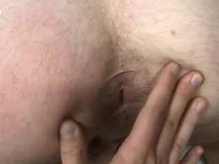 jak roste velký penis