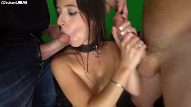 Charlie sheen nude Cuckold part 2 husband joins couple with charly summer