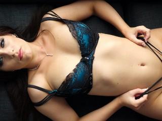 erotické eben sex obrázky