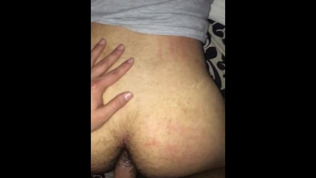 First time gay guy experience xxx Straight friends experiment