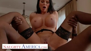 Naughty-America—Jasmine-Jae-gets-fucked-by-her-husbands-boss