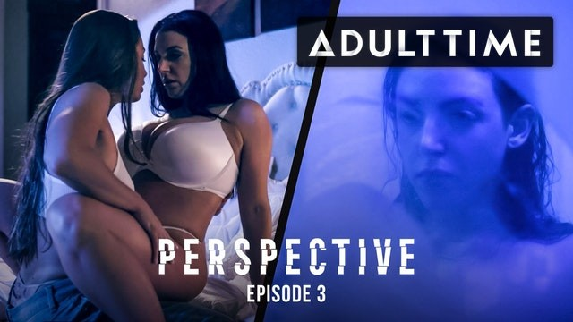 Global perspectives on adult education - Adult time perspective: angela white abigail mac sensual sex