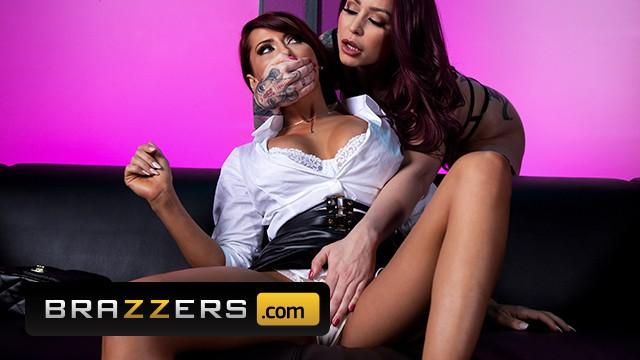 Naked pictures of jamie alexander Brazzers - big tit stripper madison ivy monique alexander fuck backstage