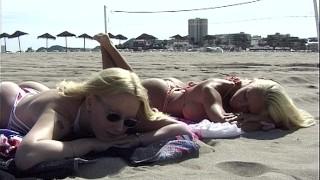 Tanya Hansen in Satisfacktion - cum anal dp hard fuck big-cock boobs