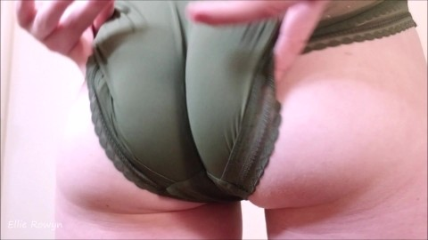 two girls one blow job