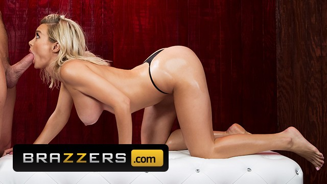 Ass get i more seat than toliet - Brazzers - oiled up natalia starr rather fuck than do yoga