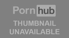 Dospívající cum jíst porno