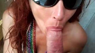 Biker Chick Porn Videos Pornhub Com