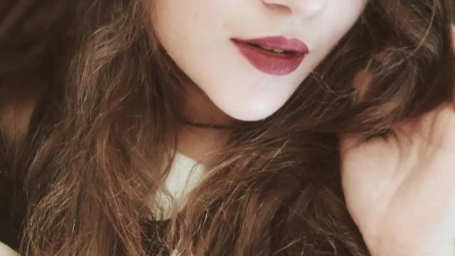 Sabrina rojas sex - Estudiante violada contra la pared asmr joi audio only