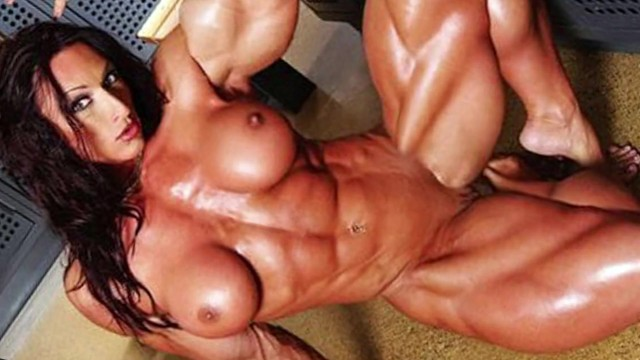 Bodybuliding porn 25 most extreme bodybuilding porn stars muscular women, muscular strong