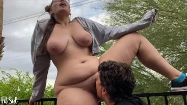nude female television stars
