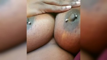 look at them titties compilation 1