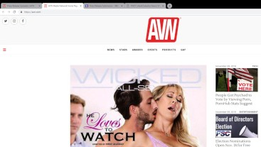 Get Massive Media Attention - Adult Magazines To Post Too