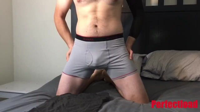 Sexy brief men First video hot guy jacking off should i make more