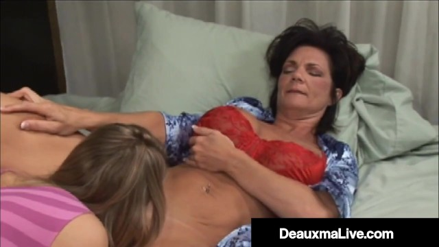 Heuer vintage professional diver - Mature muff diver deauxma pleases younger girls tight pussy