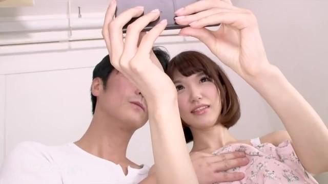 【無】恋オチ~(loli)ロリ(loli)ロリまりんちゃんの恋~パート2