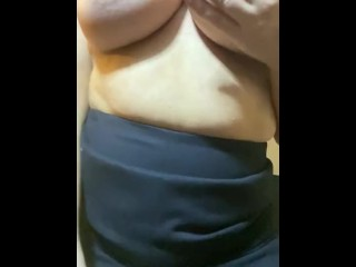 JOI- watch me ride your cock until you cum inside of me!