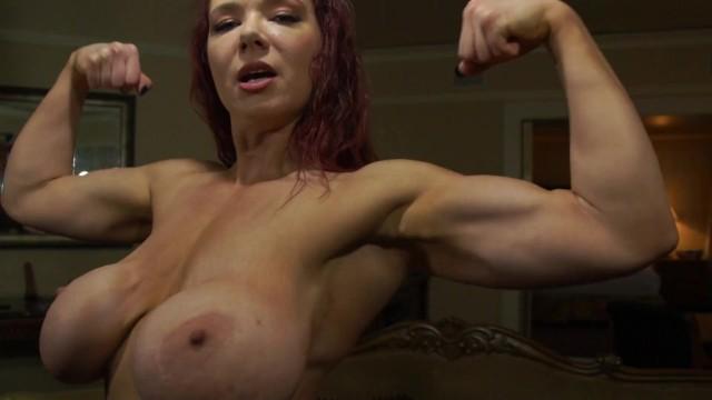 Nudist fkk john nash Stroke to my biceps