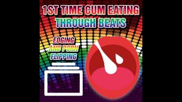 1st time CEI through beats