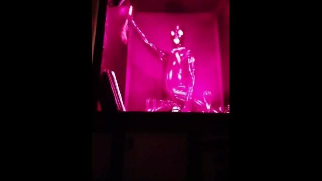 Asbury park gay Camshow live 3 iii dyson asbury